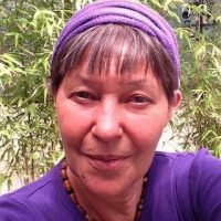 Lama France intuitive Healer and Counsellor