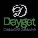 Dayget - Daylesford Getaways